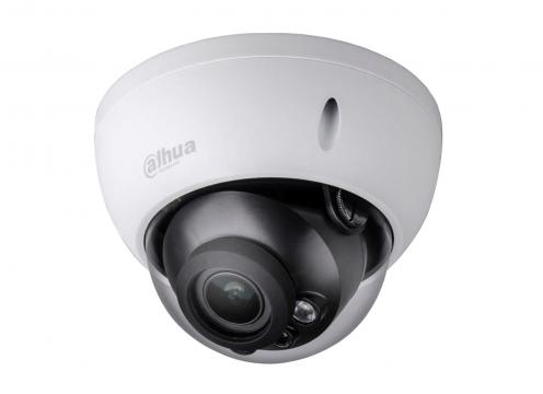 1 Megapiksel 720P IR Dome HD-CVI Kamera